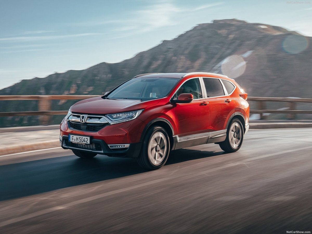 Honda-CR-V_EU-Version-2019-1600-0c.jpg