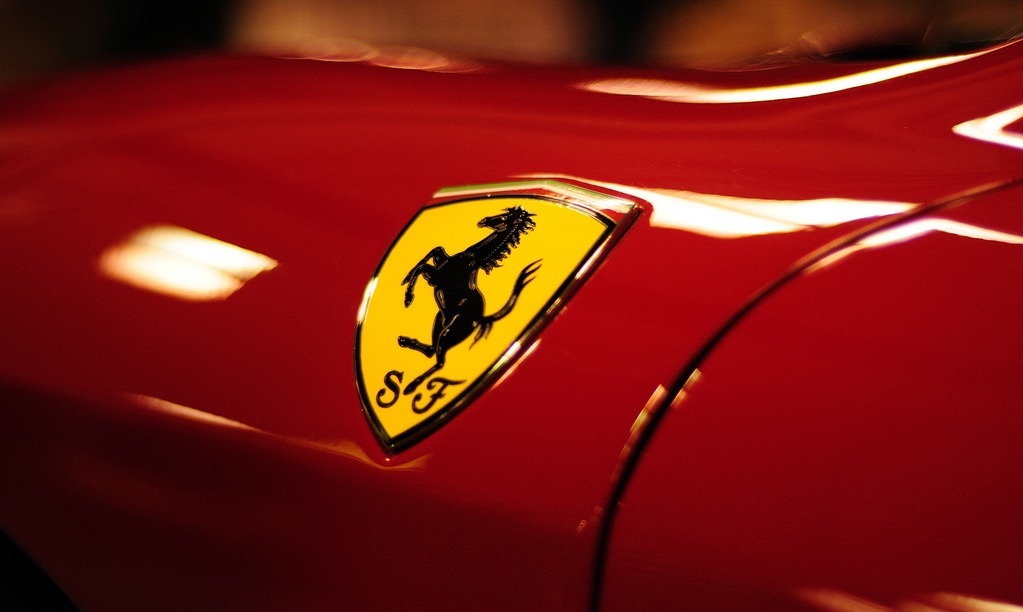 What These 15 World-Famous Car Brand Names Actually Mean