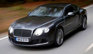 (bentleymotors.com)
