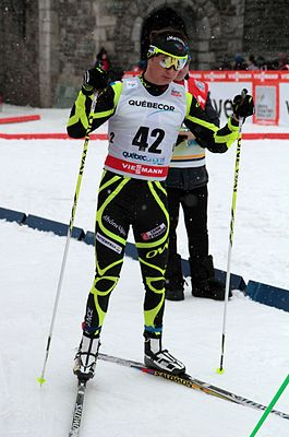 Renaud Jay FIS Cross-Country World Cup 2012 Quebec.jpg