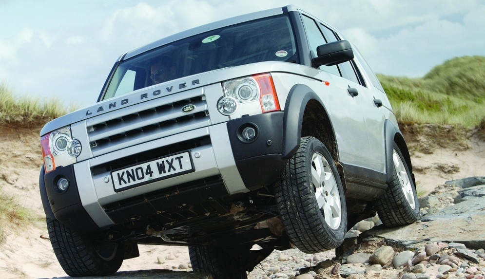 land_rover_discovery_3_uk-spec_5.jpeg