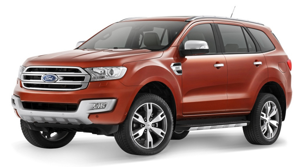 ford_everest_14.jpeg